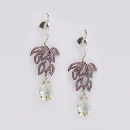 earings_one_1_20130914_1472522529.png
