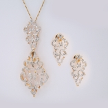pendant_sets_one_1_20130914_1379390752.png