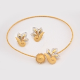 necklaces_01_1_20130914_1473506708.png